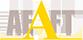 Asociación Española de Asesores Financieros y Tributarios